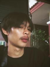 Asia, 21, Thailand, Mueang Nonthaburi