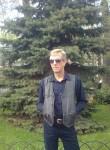 Yuriy, 55, Barnaul