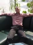 виктор, 33 года, Челябинск