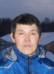 Yura Amurov, 50  , Gus-Khrustalnyy