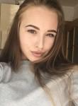 skkvirskaya1d820