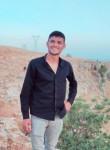 Ömer, 20, Adana