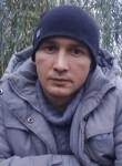 Zhenya, 32  , Velikiye Luki