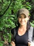 Sandra, 22  , Esteli