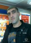 Ayk, 41  , Velikiy Novgorod