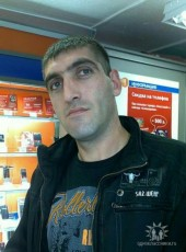 Ayk, 43, Russia, Velikiy Novgorod