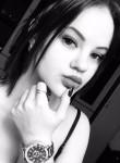 Kseniya, 19, Samara