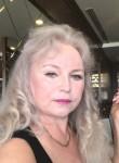 antonina, 58  , Kizner