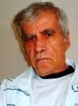 Viktor, 73  , Samara