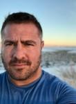 Aaron, 52  , Abu Dhabi