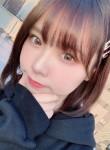 ゆうしん, 19  , Maebashi-shi
