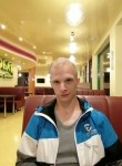 Viktor, 26, Hrodna