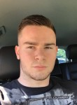 Danil, 21  , Bila Tserkva