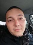 Maksim, 25  , Kamyshin
