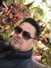 Андрей, 44 - Только Я Фотография 1