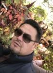 Андрей, 44 года, Чкаловск