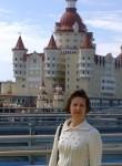 oksana, 45  , Kamyshin