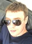 Sergey, 37 лет, Москва