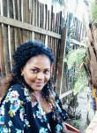Nadege, 18  , Koulikoro
