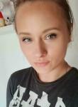 elena, 29 лет, Union City (State of Georgia)