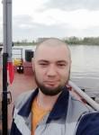 Andrey, 27  , Strezhevoy