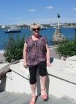 Elena, 57  , Sevastopol
