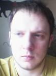 Vasiliy, 46  , Rudow