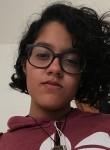 Ana, 18, Varzea Grande