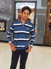 Jmax , 26, India, Pune