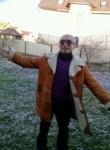 Garik, 55  , Gyumri