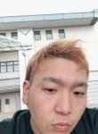 翔太, 27  , Amagi