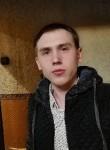 Andreyka , 21  , Lesnoy