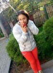 Mariya, 22  , Tashkent