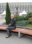 Lyudmila , 60  , Plavsk