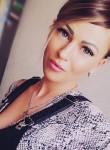 Elena, 26, Kstovo