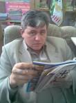 aleksey, 47  , Novosibirsk