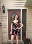 Maddy, 20, Huntsville