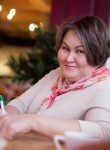 Galina, 44, Kemerovo