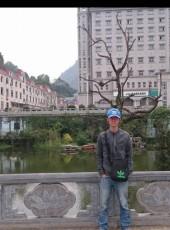 Lê thành, 30, Vietnam, Haiphong