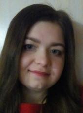Alina, 24, Russia, Tolyatti