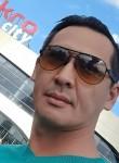 Bakha, 44  , Tashkent