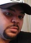 Jimmy , 27  , Warren (State of Michigan)