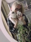 Alyena Shults, 20  , Novomalorossiyskaya