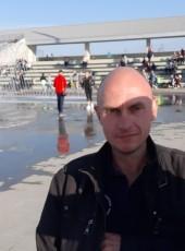 Dima, 35, Ukraine, Mariupol
