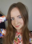 Vera, 27 лет, Москва