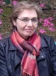 Кира, 57 лет, Москва