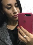 Liana, 25, Surgut