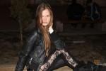 Иришка, 27 - Just Me Photography 49