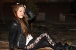 Иришка, 27 - Just Me Photography 47
