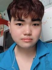 Hoà nguyễn, 20, Vietnam, Ho Chi Minh City